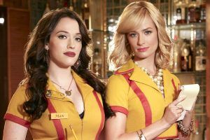 5 Crappy TV Shows That People Just Keep Watching