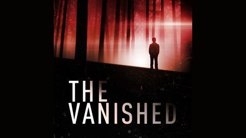 The Vanished   iTunes