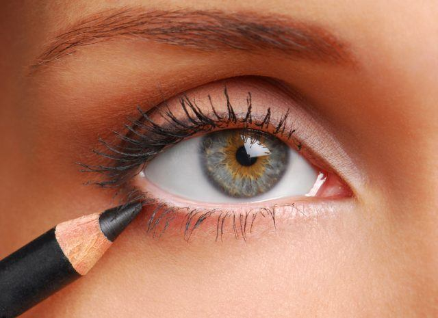 The Do's and Don'ts of Wearing Eyeliner