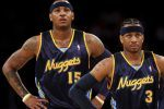 5 Star NBA Duos Who Failed Miserably