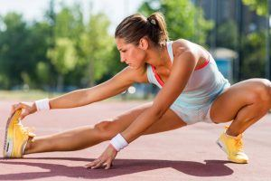 Every Woman Should Master These Great Exercises