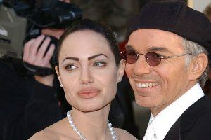 The Weirdest Celebrity Couples in Hollywood History