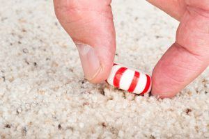 The 5-Second Rule and Other Food Myths You Need to Ignore