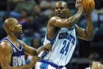 The 10 Best Uniforms in NBA History