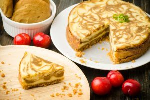 Delicious Desserts You Can Make Easily With Graham Crackers