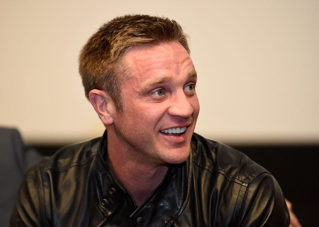 Devon Sawa is one of the 1990s child stars you might remember.