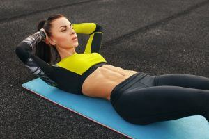 5 Workout Secrets That Will Help You Lose Weight