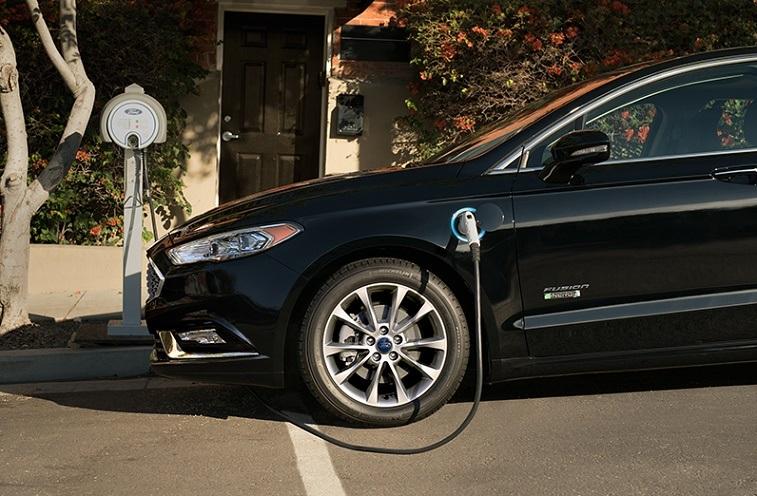 3 Plug-In Hybrids That Actually Make Financial Sense