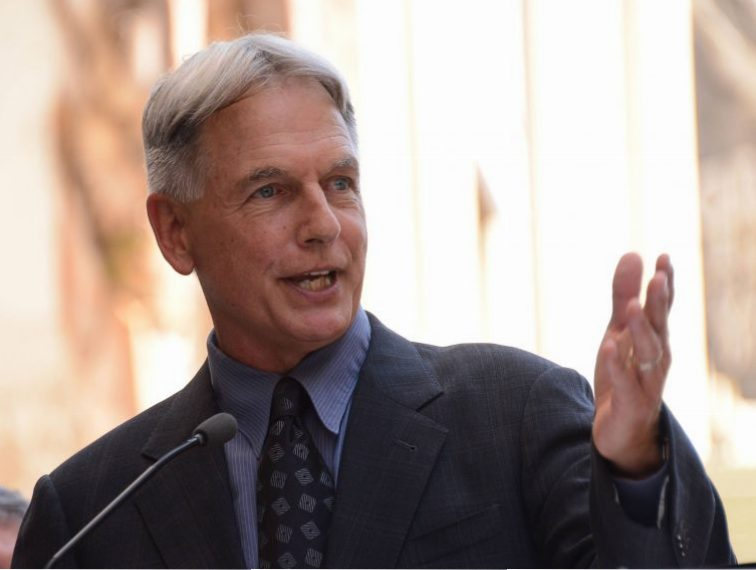 Mark Harmon's net worth is nearing $100 million.