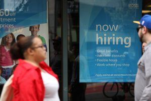 Employers Say They Can't Find Good Workers, but the Fix Is Simple
