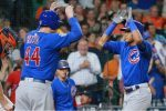 MLB: How to Beat the Chicago Cubs in the Postseason