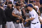 That San Francisco Giants Even-Year Magic is Dead