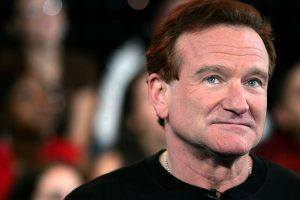 16 Quotes to Remember the Comedic Genius of Robin Williams