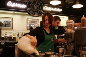 Is 'Secure Scheduling' the New $15 Minimum Wage?