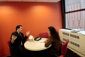 Job Interview Tips: 5 Things Most Job Seekers Don't Know