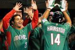 MLB: 5 Cities That Could Support a Franchise