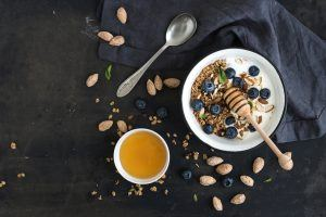 These 7 'Diet Foods' Will Make You Gain Weight Like Crazy