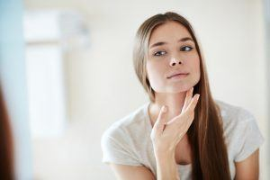The 4 Most Important Skin Care Products Every Woman Should Be Using