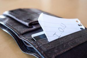 Get Paid Now: What to Do When Someone Owes You Money