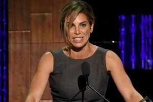 Why Does Jillian Michaels Hate the Keto Diet?