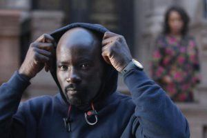 'Luke Cage' is a Different Kind of Marvel Series Altogether