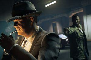 6 Games Launching Next Week: 'Mafia 3' and More