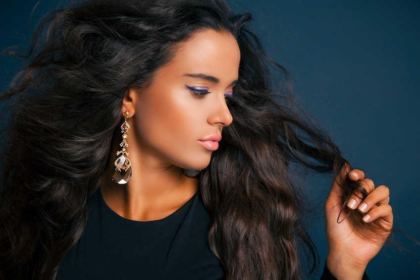 Best Foods To Improve Hair Growth