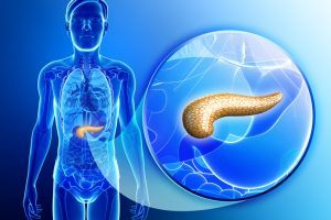 Is It Diabetes? These Diseases Present the Same Symptoms