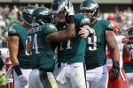 3 Things the Philadelphia Eagles Must Do to Be Super Bowl Contenders