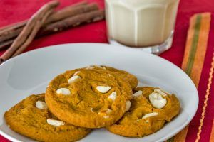 7 Unhealthiest Pumpkin-Flavored Snacks You Should Never Eat