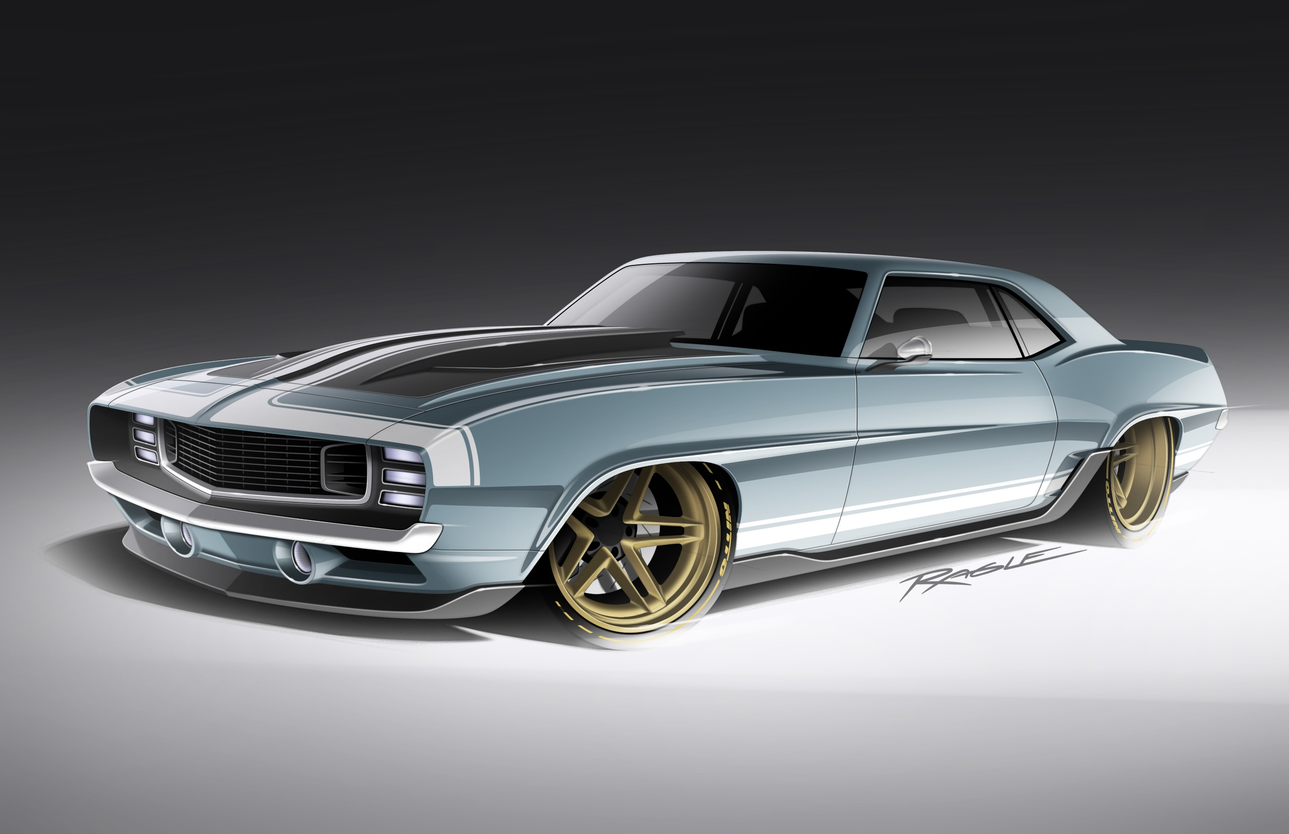 25 Timeless Cars That Revolutionized the Auto Industry