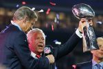 Who are the 10 Richest Team Owners in the NFL?