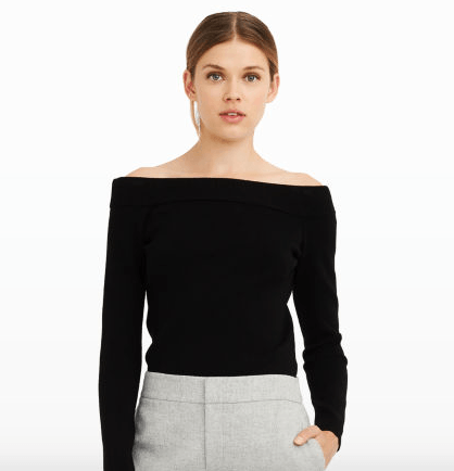 995f0945dc 6 Cozy Sweaters You ll Love Wearing This Fall