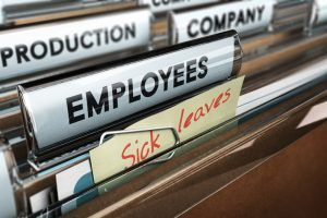 Days Off: 5 Valid Reasons for Missing Work