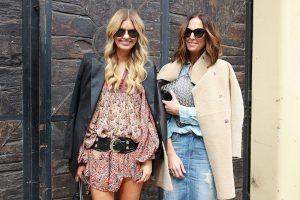10 Types of Clothes That Will Never Go Out of Style