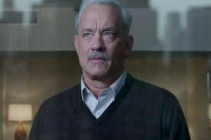 Tom Hanks and Other Actors Who Love to Play Real People