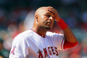 30 Worst Trades in MLB History