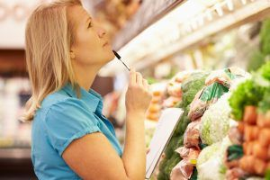 The 5 Best Ways to Make Grocery Shopping Go Faster