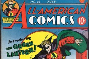 More Comic Books That Are Worth Big Money Today