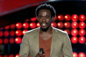 'The Voice': 4 Contestants Who Quit the Show