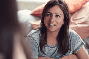 FX's 'Better Things' Elevates TV Comedy
