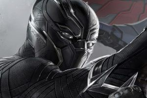 'Black Panther': What This Movie Will Do For Marvel