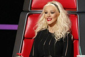 'The Voice': 3 Big Problems With Season 10