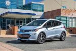 3 Advantages Chevy Bolt EV Has Over Tesla Model 3