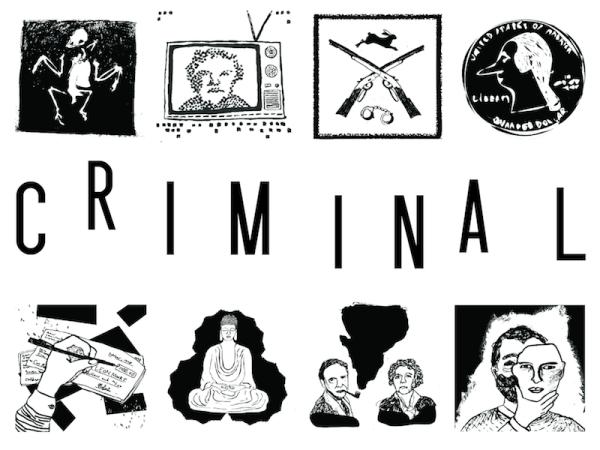 Criminal   iTunes