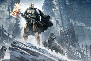 5 New Video Game Rumors: 'Destiny 2' and More