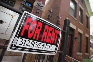 Rising Rents! 10 Cities Where Apartment Prices Are Increasing Fastest