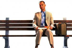 Surprising Things You Probably Never Knew About 'Forrest Gump'