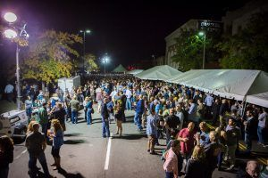 7 of the Best Beer Festivals to Visit This Season