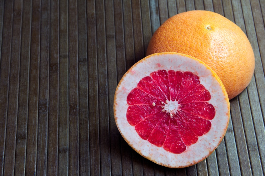 15 Best Foods to Cleanse Your Liver